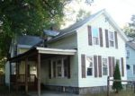 Foreclosed Home in JUVET ST, Glens Falls, NY - 12801