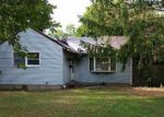 Foreclosed Home en BIRCH ST, Central Islip, NY - 11722