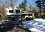 Foreclosed Home in TWICWOOD LN, Queensbury, NY - 12804