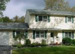 Foreclosed Home en NEW DORP PL, Melville, NY - 11747