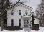 Foreclosed Home in W STATE ST, Albion, NY - 14411