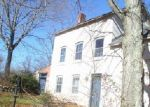 Foreclosed Home en HOLMES RD, Newburgh, NY - 12550