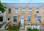 Foreclosed Home en MORNINGSIDE AVE, Yonkers, NY - 10703