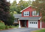 Foreclosed Home in APPLEHOUSE LN, Queensbury, NY - 12804