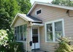 Foreclosed Home en HINKLEY PL, Poughkeepsie, NY - 12601