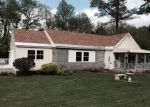 Foreclosed Home in HIGHLAND AVE, Herkimer, NY - 13350