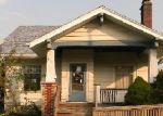 Foreclosed Home in CATHERINE ST, Medina, NY - 14103