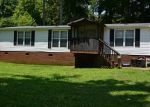 Foreclosed Home in INDIA HOOK RD, Rock Hill, SC - 29732