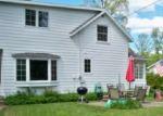 Foreclosed Home en E 4TH ST, Merrill, WI - 54452