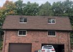 Foreclosed Home en MARSHAL CT, West Bend, WI - 53090
