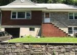 Foreclosed Home en WOODYCREST AVE, Yonkers, NY - 10701