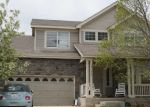 Foreclosed Home en FOOTHILL ST, Longmont, CO - 80504