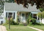Foreclosed Home en WOODLAND ST, Harper Woods, MI - 48225