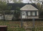 Foreclosed Home en PARKWOOD AVE, Ypsilanti, MI - 48198