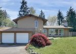 Foreclosed Home in S 295TH PL, Auburn, WA - 98001