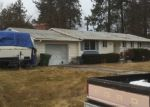 Foreclosed Home en N STEVENS ST, Spokane, WA - 99208