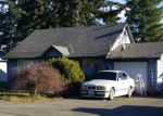 Foreclosed Home en 1ST AVE SE, Everett, WA - 98208