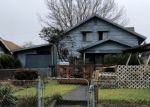 Foreclosed Home en 17TH AVE, Longview, WA - 98632