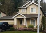 Foreclosed Home en 152ND ST SE, Snohomish, WA - 98296