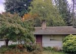 Foreclosed Home en 206TH ST SW, Edmonds, WA - 98026