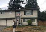 Foreclosed Home en 45TH DR NE, Marysville, WA - 98270