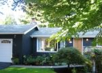 Foreclosed Home in 3RD PL, Kirkland, WA - 98033