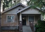 Foreclosed Home en S G ST, Tacoma, WA - 98418