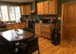 Foreclosed Home in 59TH AVE NE, Marysville, WA - 98270
