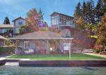 Foreclosed Home in TACOMA POINT DR E, Bonney Lake, WA - 98391