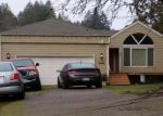 Foreclosed Home en HOLLY PARK DR NW, Bremerton, WA - 98312