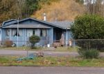 Foreclosed Home en W BELFAIR VALLEY RD, Bremerton, WA - 98312