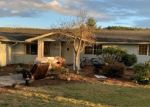 Foreclosed Home en OLD HIGHWAY 99 SW, Rochester, WA - 98579