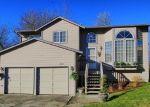 Foreclosed Home en 15TH PL NE, Lake Stevens, WA - 98258