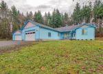 Foreclosed Home en DAVIS HILL RD, Centralia, WA - 98531