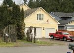 Foreclosed Home en 228TH PL SE, Woodinville, WA - 98077