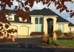 Foreclosed Home en RIDGE VIEW DR NE, Moses Lake, WA - 98837
