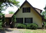 Foreclosed Home en WAVELAND FARM LN, Draper, VA - 24324