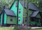 Foreclosed Home en E OLD MOUNTAIN RD, Louisa, VA - 23093