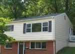 Foreclosed Home en FITCHBURG CT, Woodbridge, VA - 22193
