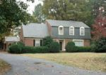 Foreclosed Home en JEFFERSON ST, Boydton, VA - 23917