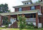 Foreclosed Home in LIVINGSTON RD SW, Roanoke, VA - 24015