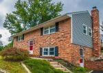 Foreclosed Home en MORNINGSIDE DR, Fredericksburg, VA - 22401