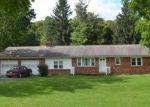 Foreclosed Home en GREENVILLE SCHOOL RD, Greenville, VA - 24440