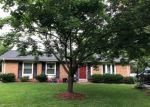 Foreclosed Home in N KENNEDY RD, Sterling, VA - 20164