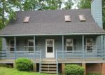 Foreclosed Home en MASON RUN DR, Richmond, VA - 23234