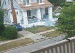 Foreclosed Home en DELAWARE AVE, Norfolk, VA - 23508