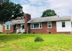 Foreclosed Home in YEARDLEY DR, Richmond, VA - 23225