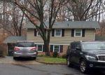 Foreclosed Home en REDWING DR, Alexandria, VA - 22312