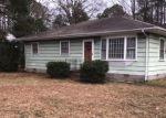 Foreclosed Home in CARAWAN LN, Chesapeake, VA - 23322