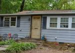 Foreclosed Home en QUAKER RD, Haymarket, VA - 20169